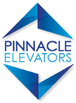 Pinnacle Elevation Ltd